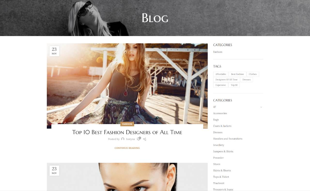 ROAN24 Elixe-modeblog